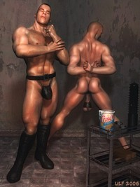 3d gay sex comics gay pics magnificent comics