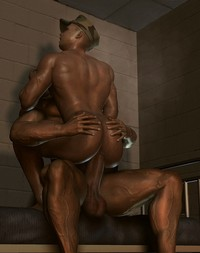 3d gay sex comics comics black extreme ass military gay fucking