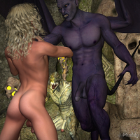 3d gay sex game femme deamon game free