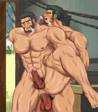 3d gay sex game scj galleries bdsm game shy chick covered sticky gay cum