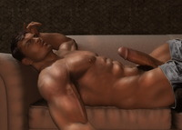 3d gay sex games