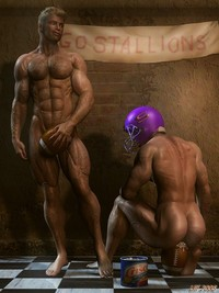 3d gay sex games pics gay football players locker room page