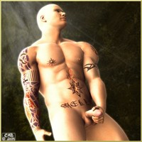 3d gay sex games gay art exclusive collection porn games page