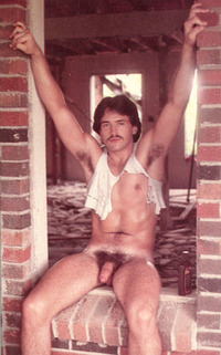 80s gay porn threads early gay porn page