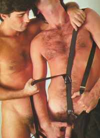 80s gay porn pics gay porn from classic movies