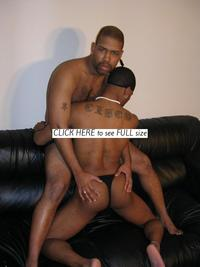a black gay porn hot black gay free porn video luke riley samuel colt wrestler
