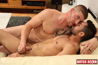Billy Brandt Porn asig contenido photos butchdixon galleries billy jeff baval fucks stronger