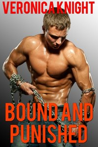 a gay sex first time dfz onvel bound punished reluctant ebook gbo