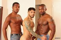 ace rockwood gay porn gallery galleries next door ebony ace rockwood deryk reynolds fuck draven torres