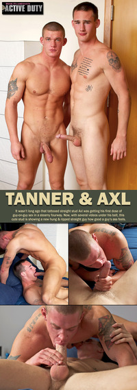 active duty gay sex collages activeduty tanner axl hot gay straight studs time fucking guy butt