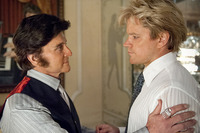 actors in gay porn behind candelabra stop praising straight actors playing gay roles