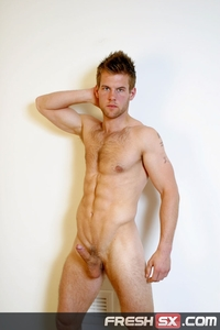 adam coussins gay porn adam coussins freshsx ask more blond hairy