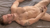adam coussins gay porn gallery adam coussins samuel joins blakemason