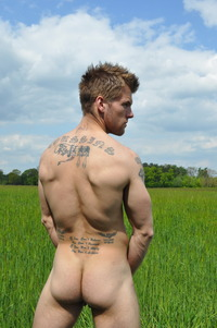 adam coussins gay porn gallery adam coussins men earth naked good cause