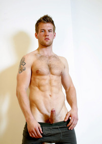 adam coussins gay porn media adam coussins gay porn