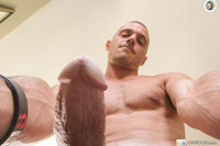 adam coussins gay porn category erotic bulges