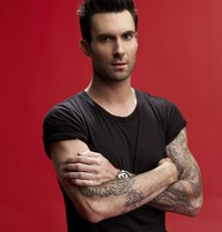 adam levine gay porn adam levine american singer actor