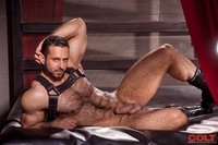 adam levine gay porn jessy ares adam champ colt studio armour gay porn star hairy man flipping out versatile