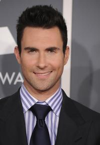 adam levine gay porn profiles adam levine entertainment who desirable celebrity question