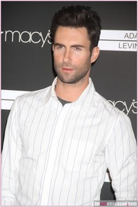 adam levine gay porn adam levine celebrity birthdays march launches his