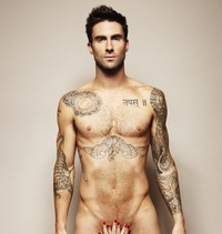adam levine gay porn docs adam levine cosmo radio feed