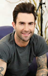 adam levine gay porn gen adam levine voice facebook