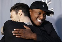 adam levine gay porn picture voice winner javier colon responds adam levine snub