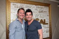 addicted to gay sex gen host addiction facebook david tutera