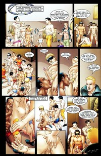 adult gay porn comics viewer reader optimized gay comics initiation higher education untitled copy read page