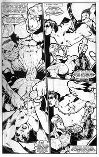 adult gay porn comics viewer reader optimized gay comics felinoids cea ccf read page