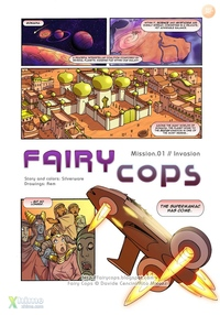 adult gay porn comics dirtycomix org xhime fairy cops