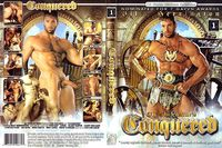 Billy Herrington Porn media conquered dvd