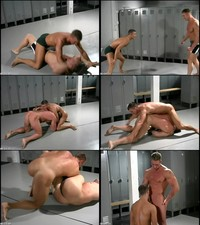 Billy Herrington Porn fileuploads eeb muscle wrestling billy herrington amp nick steel