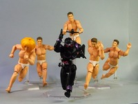 Billy Herrington Porn billyhriderw forums