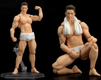 Billy Herrington Porn albums rocklee san especial figma feb