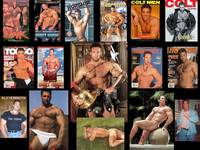 Billy Herrington Porn fileuploads posts gay billy herrington desvirgado por primera vez