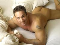 Billy Herrington Porn pictures billy herrington picture