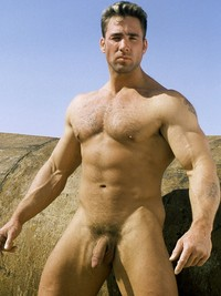 Billy Herrington Porn gay porn flashback billy herrington