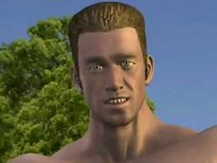 Billy Herrington Porn egvvetjpmti vocaloid billy herrington tagged
