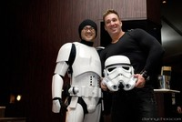 Billy Herrington Porn cgm ecommerce dannychoo large bbf faaff