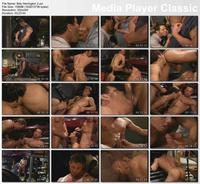 Billy Herrington Porn fileuploads cfdb cbed billy herrington