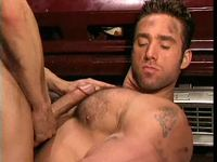 Billy Herrington Porn more from billy herringtons body shop