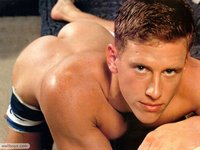 Billy Herrington Porn wallpapers penn right threads who favorite quot pornstar guy