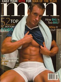 Billy Herrington Porn eeb