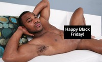 Black Gay Pics albums onegayatatime blackfriday category gay news