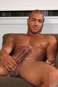 Black Gay Pics black gay threesome race cooper ass fucks rob lee kiern duecan next door ebony photo