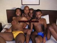African gay porn media african gay porn nude black south man dicks star pics