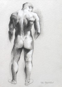 African males nude male nude