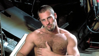 aiden shaw gay porn dick wolf gay porn star perfect fit aiden shaw flashback friday billy herrington