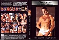aiden shaw gay porn media best aiden shaw falcon dvd